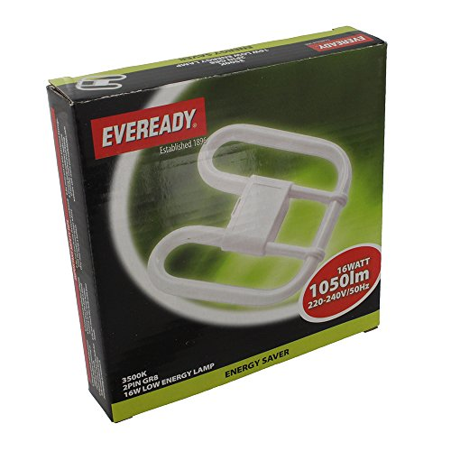 eveready-2d-energy-saving-lamp-16-watt