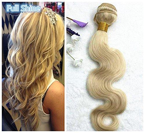 full-shine-18-613-bundles-7a-brazilian-virgin-human-hair-weft-body-wave-1-bundle-100gram-hair-weaves