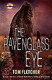 The Ravenglass Eye by Tom Fletcher (2012-09-27)