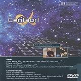 Alpha Centauri Teil 1 - Erde/Astrophysik - Prof. Dr. Harald Lesch