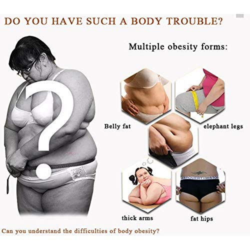 Ardorlove Tighten Skin, Detoxes Essential Oil Scraping Foot Bath Massage Essential Oil