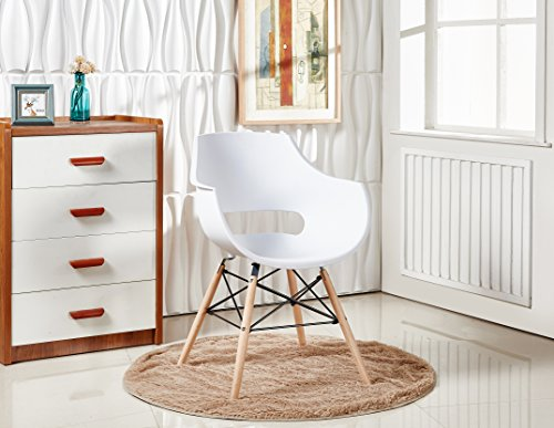 pn-homewares-olivia-eiffel-chair-retro-inspired-chair-plastic-dining-office-meeting-chair-in-vibrant