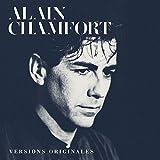 Le Meilleur d'Alain Chamfort (Versions originales)