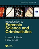 Introduction to Forensic Science and Criminalistics, Second Edition (English Edition)