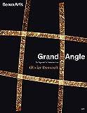 Olivier Dassault Grand Angle : Du figuratif à l'abstraction