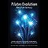 Pilates Evolution: The 21st Century