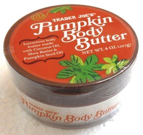 trader-joes-pumpkin-body-butter-luxurious-body-butter-made-with-coconut-oil-shea-butter-pumpkin-seed