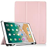 Fintie SlimShell Case for iPad Air 10.5