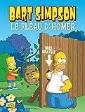 Le fléau d'Homer