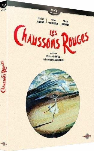 les-chaussons-rouges-francia-blu-ray