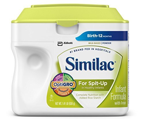 similac-for-spit-up-infant-formula-with-iron-powder-141-pounds-packaging-may-vary-by-similac