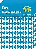 Das Bayern-Quiz - Kein Autor oder Urheber