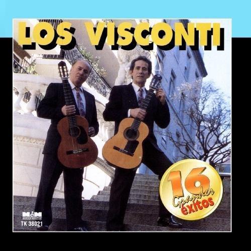 16-grandes-exitos-by-los-visconti-2011-03-09