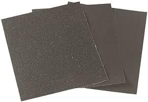H&G Schleif-Papier Gewebe K120 230 X 280