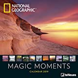 National Geographic Of National Geographics - Best Reviews Guide
