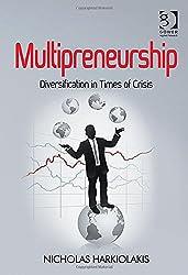 Multipreneurship