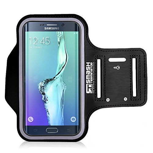 samsung-s6-s6-edge-running-jogging-armband-smash-terminator-sports-gym-arm-band-case-cover-holder-wi