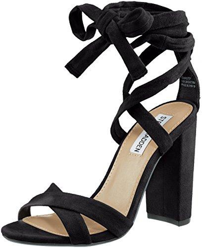 steve-madden-christey-sandali-a-punta-aperta-donna-nero-black-37-eu