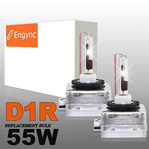 engync-2xd1r-55w-hid-xenon-fern-abblendlicht-h-l-ersatzlampe-scheinwerfer-8000k-3-jahre-garantie