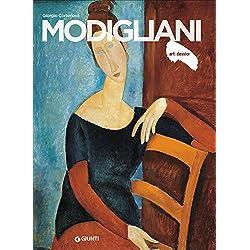 51%2Bb8xt4ZCL. AC UL250 SR250,250  - Mudec. A Milano l'immersione multimediale di Modigliani Art Experience