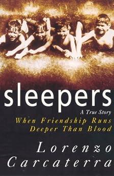Sleepers by [Carcaterra, Lorenzo]