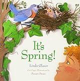It's Spring! (Celebrate the Seasons! (Paperback))