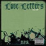 Love Letters the E.P.