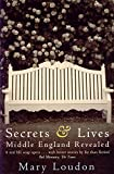 Secrets and Lives: Middle England Revealed