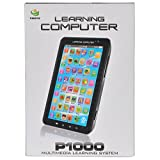 #9: Chords Learning computer P1000 educational Toys for 4 years or 5 years old