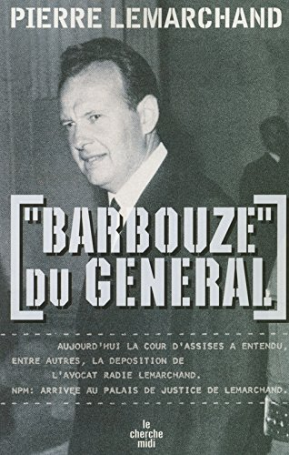 barbouze-du-gnral
