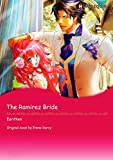 The Ramirez Bride: Harlequin comics (The Ramirez Brides)