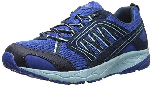 easy-spirit-trailhike-walking-zapatos-de-la-mujer