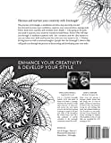 Image de Pattern Play: A Zentangle Creativity Boost: 1