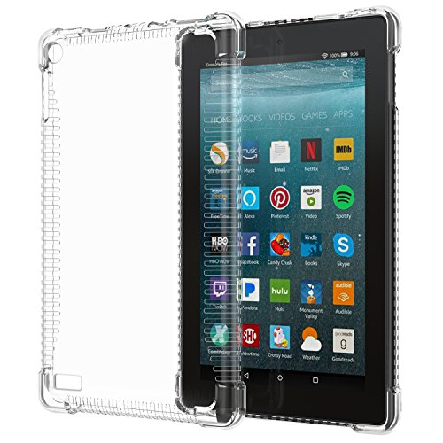 moko-funda-para-nuevo-amazon-fire-7-tableta-7-pulgadas-7-generacion-modelo-de-2017-material-suave-tp