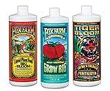 Fox Farm Liquid Fertilizer - Best Reviews Guide