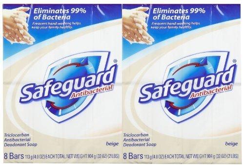 safeguard-antibacterial-bar-soap-4-oz-8-ct-2-pk-by-safeguard