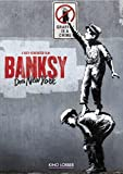 Banksy Does New York [USA] [DVD]