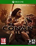 Conan Exiles Collector's Edition - Xbox One