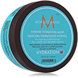 MOROCCANOIL Intense Hydrating Mask 500ml / 16.9 oz