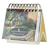 daybrightener – Thomas Kinkade – PA
