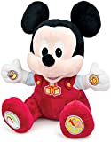 Disney Baby - Baby Mickey Play and Learn