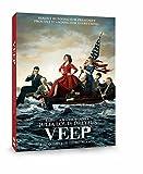 Veep: The Complete Third Season [Edizione: Stati Uniti] [Italia] [DVD]