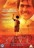 Seve: The Movie Seve kostenlos online stream