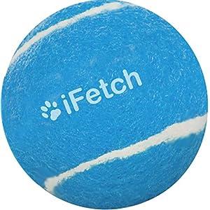 Zen-Kat iFetch Too Balls 5