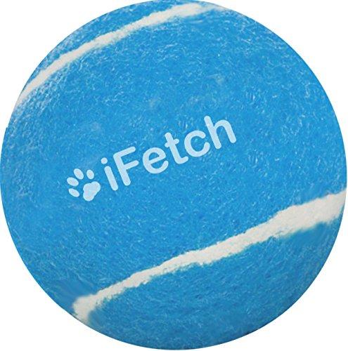 Zen-Kat iFetch Too Balls 1