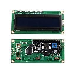 Arduino lcd i2c   Hardware-Store co uk/