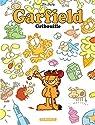 Garfield, tome 69 : Garfield Gribouille par Davis