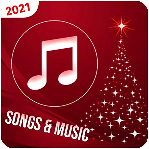 Who Will Have New Christmas Music 2021 Christmas Ringtones Christmas Songs Music 2021 Amazon In Appstore For Android