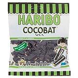 Haribo Caramella Cocobat - 4 pezzi da 200 g [800 g]