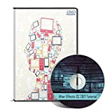 #6: After Effects CC 2017 Tutorial (3 DVDs)